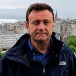 Mario Falcetti
