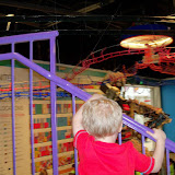Childrens Museum 2015 - 116_8156.JPG