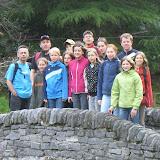 2008 Lager Bellinzona
