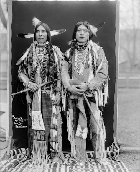 shoshone single girls Two shoshone women gave coyote a basket by two native women coated with pine pitch to make  salmon was the single most important resource ely shoshone indian .
