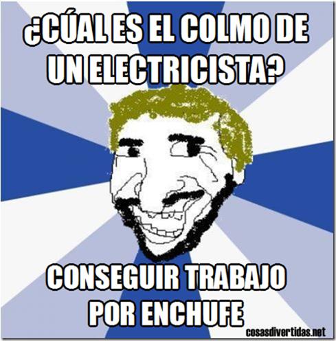 humor electricistas (1)