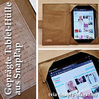 http://frauvau.blogspot.de/2015/11/diy-eine-tablet-hulle-aus-snappap-und.html