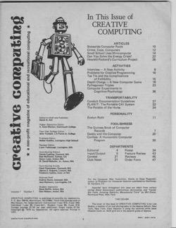Creative Computing v01n01 November December 1974 0002