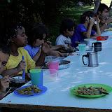 Campaments dEstiu 2010 a la Mola dAmunt - campamentsestiu182.jpg