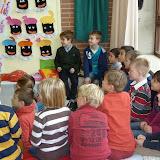 2A Sint en Piet (10/13)