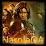 NarniaQA's profile photo