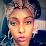Keze Thompson's profile photo