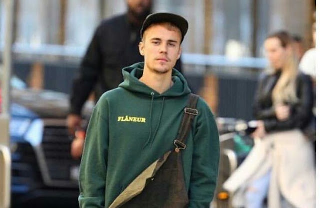 bieber on out day modded