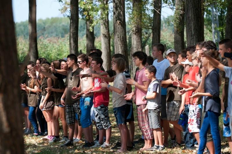 Nagynull tábor 2012 - image068.jpg