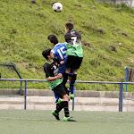 Juvenil C 0 - 0 Valleaguado  (31).JPG