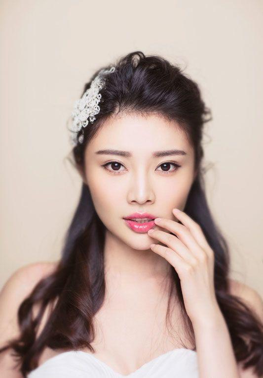 Raquel Xu / Xu Dongdong China Actor