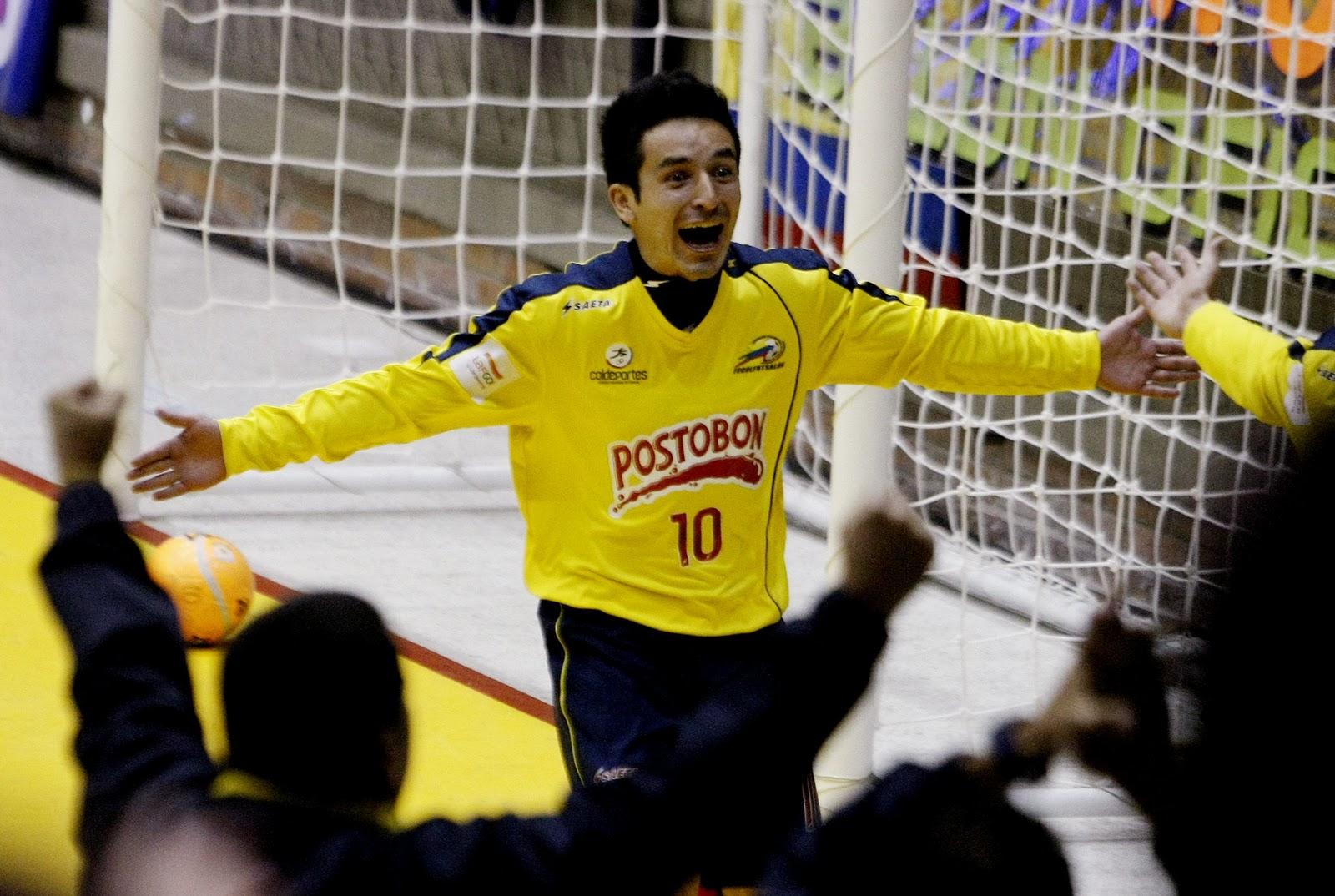 Sport total: marzo 2011