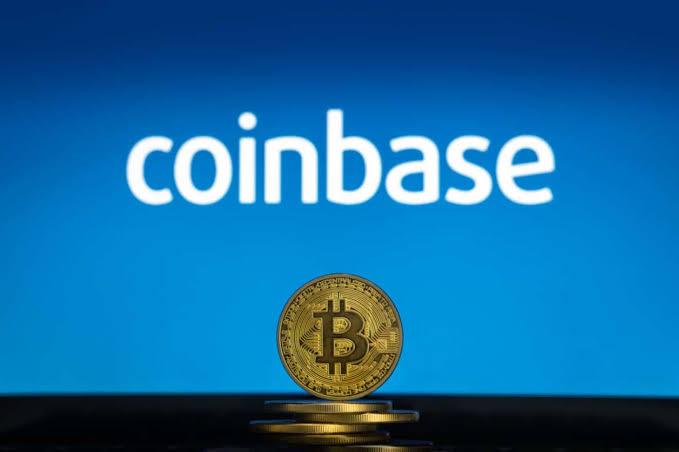 Berapa biaya di Coinbase?