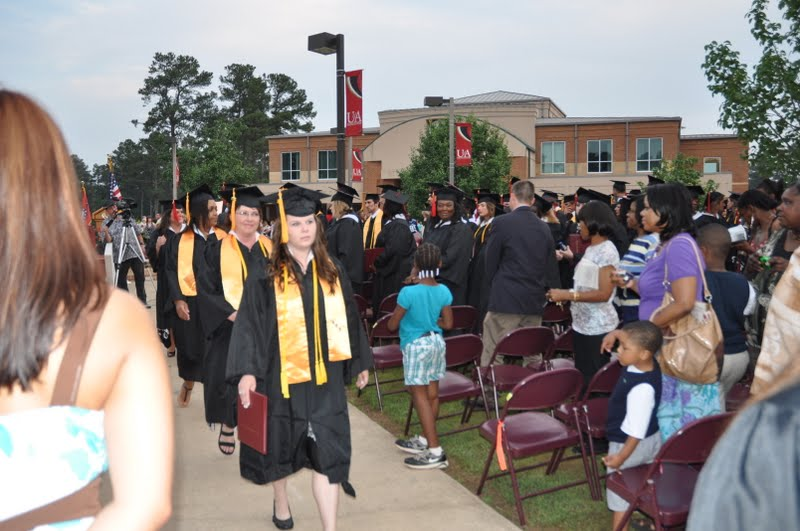 Graduation 2011 - DSC_0294.JPG