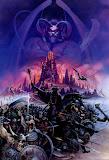 Wraith Of Murderer