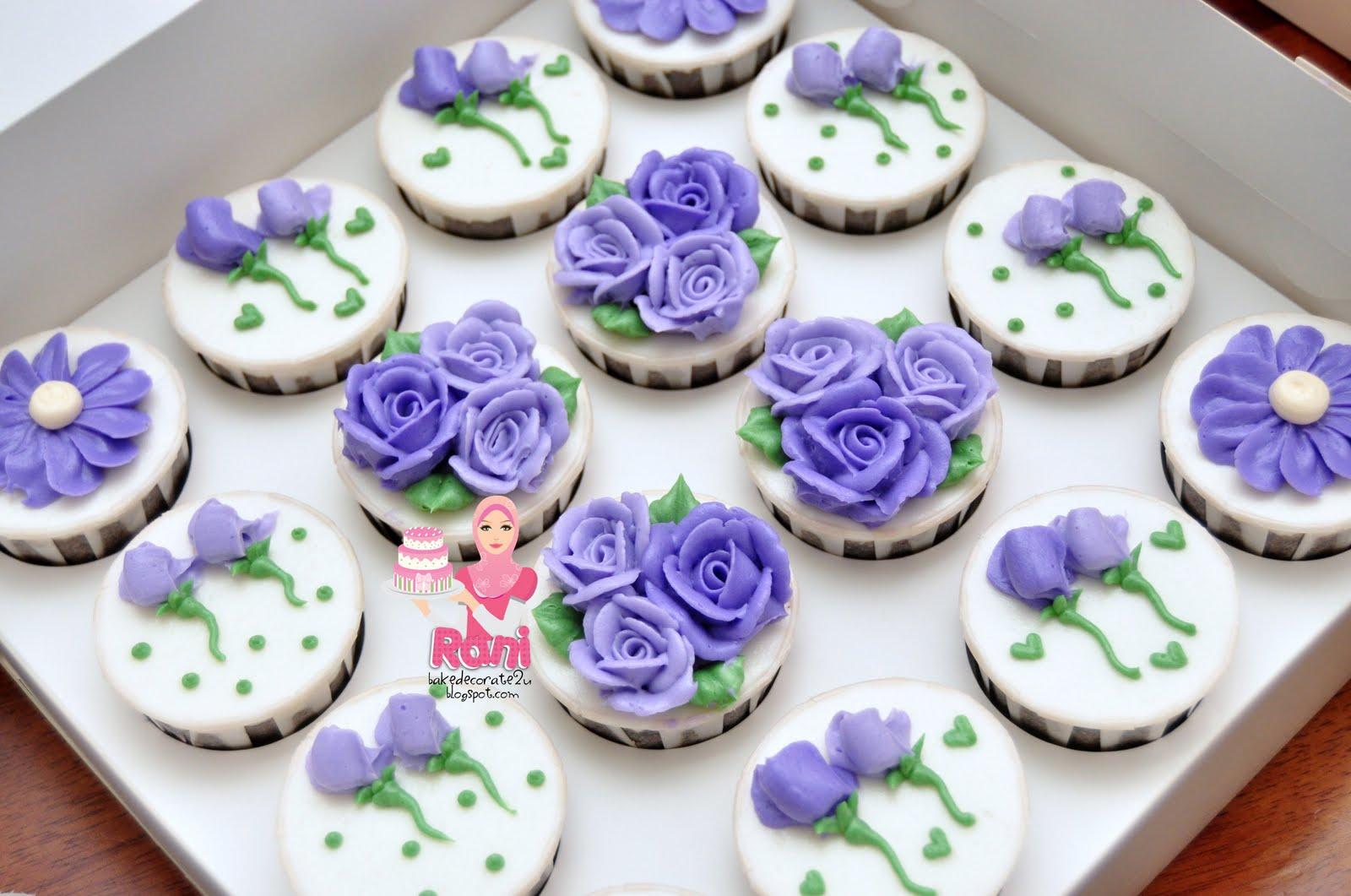 Korean Wedding Invitation Sample