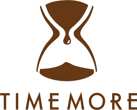 TIMEMORE  Coffee Maker