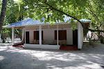 Asdu Bungalow 2-room.JPG
