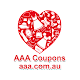 Download AAA Coupons For PC Windows and Mac