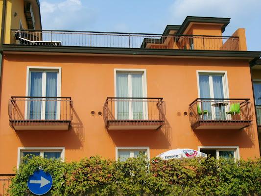 Residence Beatrix