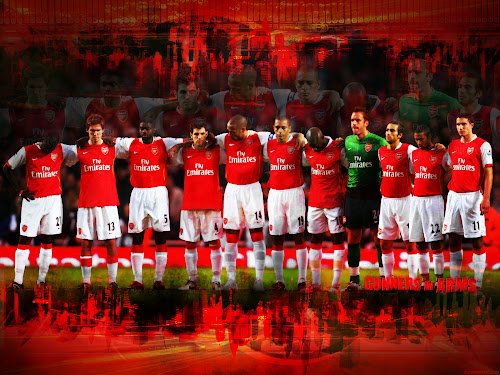 arsenal wallpapers hd