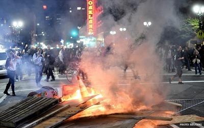 Trump_Riots_4