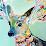 Didi Rising's profile photo