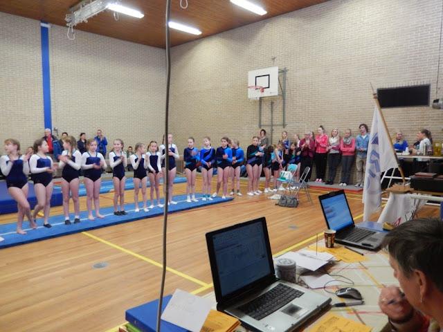 Gymnastiekcompetitie Hengelo 2014 - DSCN3024.JPG