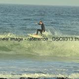 _DSC9313.thumb.jpg