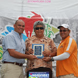 DiaDiPiscadoRancho1Juli2012