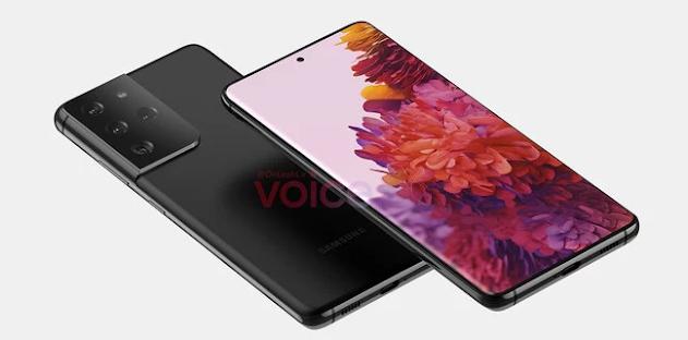 أكثر الهواتف الذكية المتوقعة لعام 2021: Galaxy S21 و iPhone 13 و OnePlus 9 و Find X3 ... عام مزدحم جد