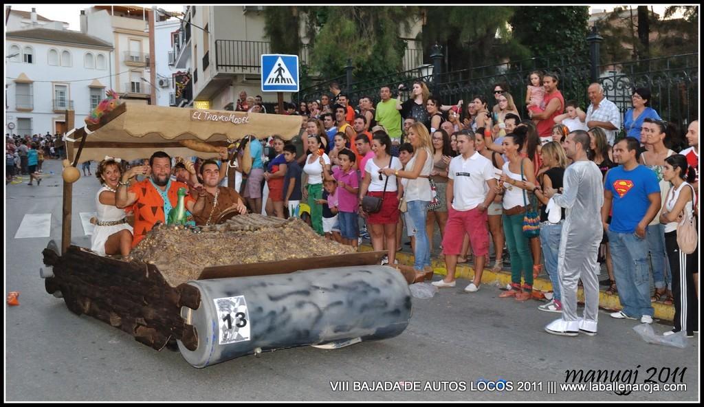 VIII BAJADA DE AUTOS LOCOS 2011 - AL2011_236.jpg
