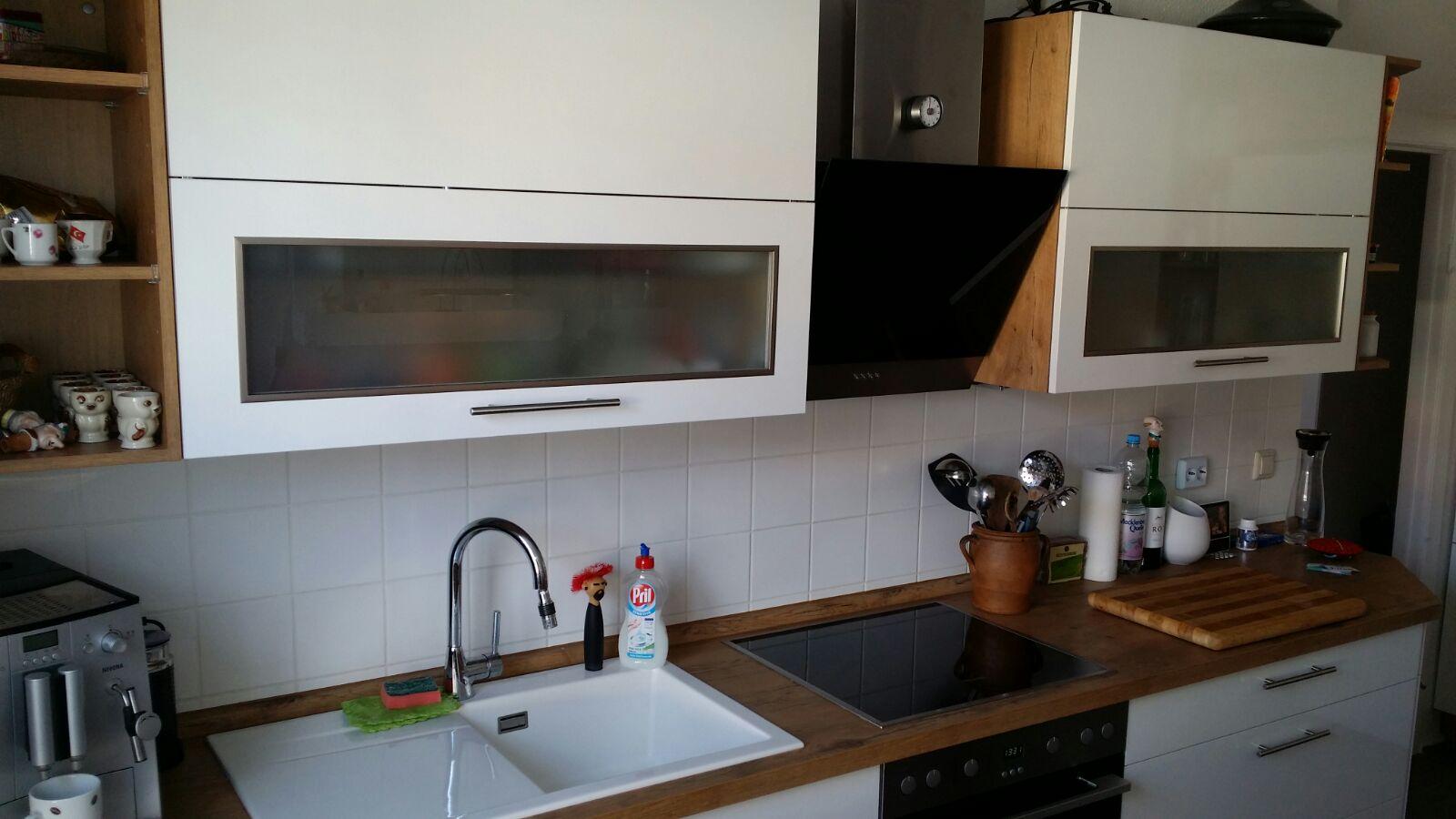 Einbaukuechen preiswert küchen herbert storkow baut Marken Küchen | {Einbauküche preiswert 8}