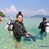 banana-beach-phuket 62.JPG