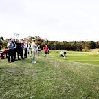 2010 Golf Day 071.jpg