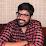 Vaibhav Wankhede's profile photo
