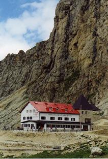 rifugio alpe di tires156