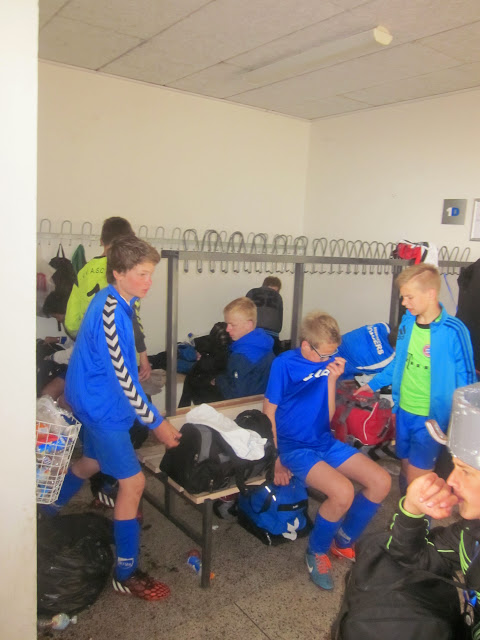 Aalborg City Cup 2015 - IMG_3635.JPG