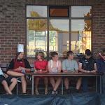 Kamp jongens Velzeke 09 - deel 3 - DSC04831.JPG