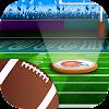 Button Football - TouchDown