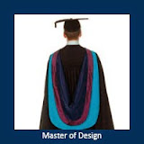 Master-of-Design.jpg