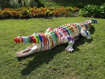 2018.07.22-066 crocodile