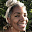 Kala Viv Williams's profile photo