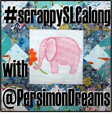 #scrappySLCalong