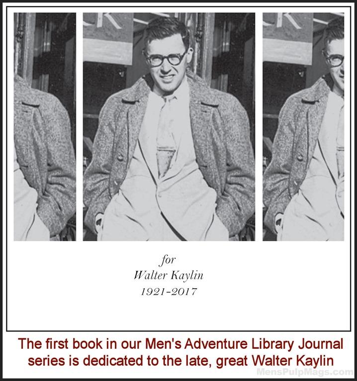 [Walter+Kaylin+book+dedication%5B9%5D]