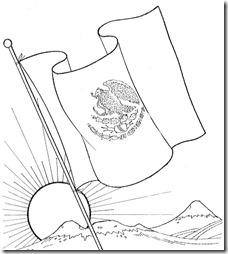 24 febrero dia de la bandera (2)