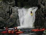 Zdjęcia – Wyprawy