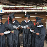 UACCH Graduation 2012 - DSC_0095.JPG