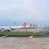 PAL cancels several domestic flights