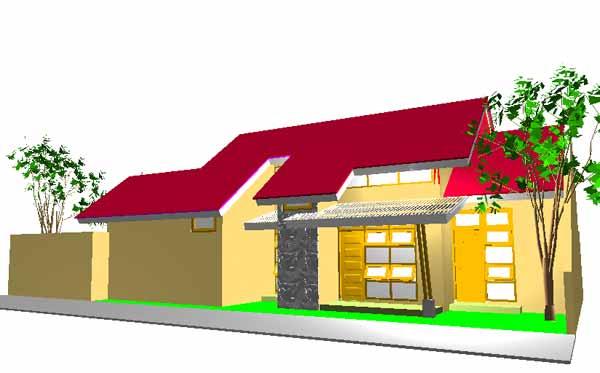 Sketsarumah Com Rumah Minimalis Gambar Rumah Desain Rumah Rumah Adat Tradisional Arsitektur Rumah Layout Rumah Denah Rumah Design Rumah Model Rumah Contoh Rumah
